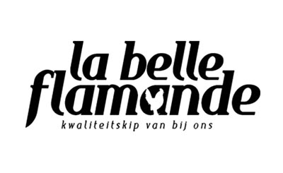 LA BELLE FLAMANDE