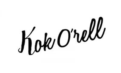 Kok O'rell
